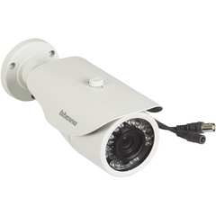 KAMERA 12V,IR,IP66,VARIFOCAL