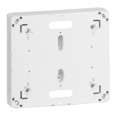 PLATE FOR ONLY CIRCUIT BREAKER
