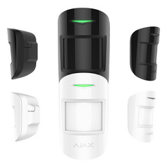 AJAX Alarm MotionProtect